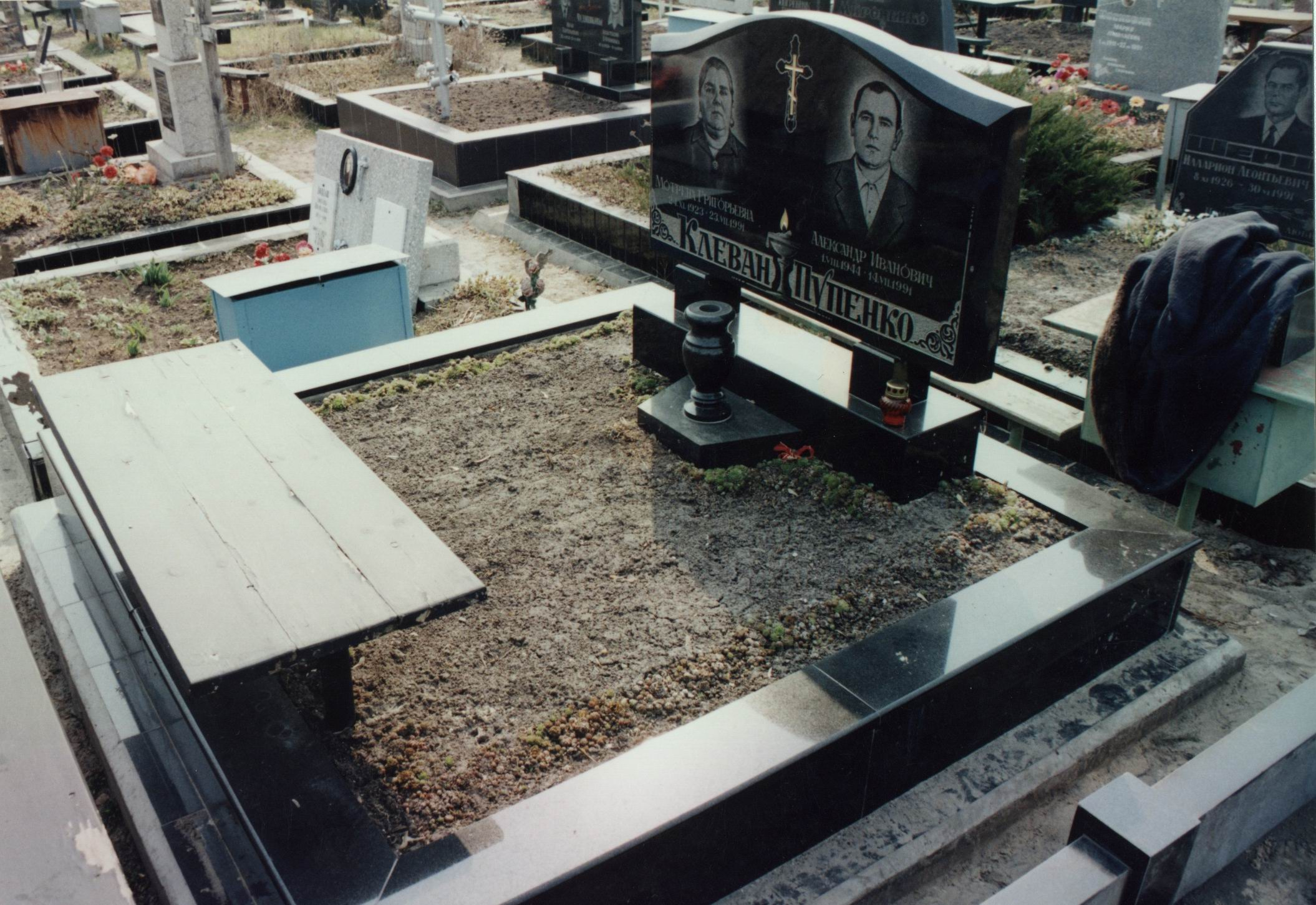 фото на памятнике примеры работ бесплатно широкоформатные обои