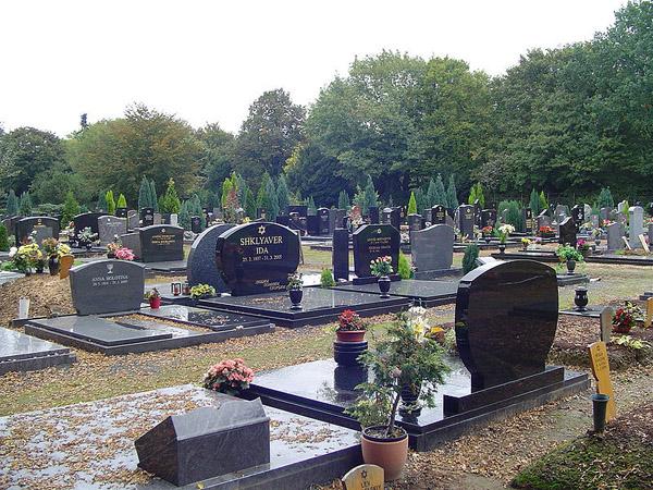 Современные памятники на могилу фото цена на памятники санкт петербурга на