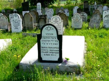 Современные надгробные памятники фото недорогие памятники москвы достопримечательности